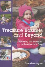 Treasure Baskets & Beyond: Realizing the Potential of Sensor