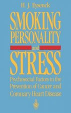 Smoking, Personality and Stress