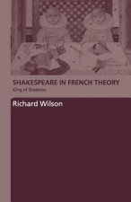 Shakespeare in French Theory