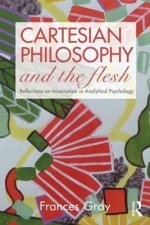 Cartesian Philosophy and the Flesh