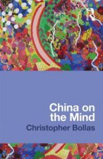China on the Mind