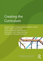 Creating the Curriculum