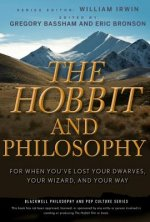 Hobbit and Philosophy