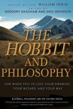 Hobbit and Philosophy