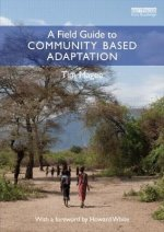Field Guide to Community Based Adaptation