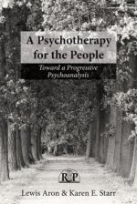 Psychotherapy for the People