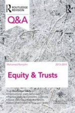 Q&A Equity & Trusts 2013-2014