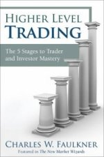 Higher Level Trading