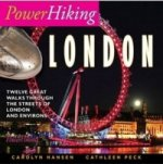 PowerHiking London