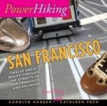 PowerHiking San Francisco