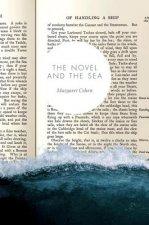 Novel and the Sea