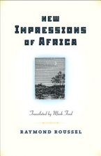 New Impressions of Africa