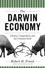 Darwin Economy