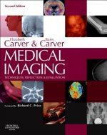 Medical Imaging: Techniques, Reflection and Evaluation