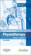 Concise Guide to Physiotherapy - Volume 2