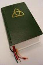 Denní modlitba církve - Laický breviář