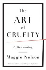 Art of Cruelty