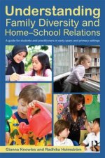 Understanding Family Diversity and Home-School Relations