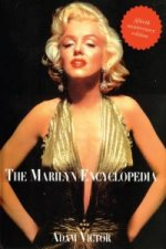 Marilyn Encyclopedia