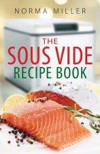 Sous Vide Recipe Book