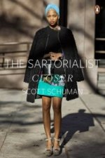 Sartorialist: Closer