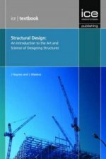 Structural Design (Ice Textbook Series)