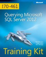 Training Kit (Exam 70-461): Querying Microsoft SQL Server 20