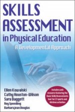 Skills Assessment in Physical Education