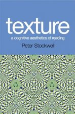 Texture - A Cognitive Aesthetics of Reading
