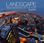 Landscape Photographer of the Year: Collection 6
