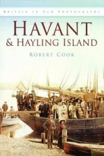 Havant and Hayling Island in Old Photographs