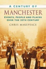 Century of Manchester