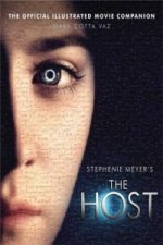 Host: The Official Illustrated Movie Companion
