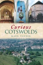 Curious Cotswolds