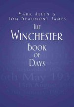 Winchester Book of Days