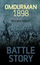 Battle Story Omdurman 1898
