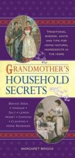 Grandmother's Household Secrets