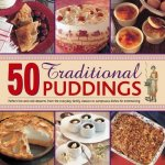 Traditional Puddings