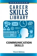 Career Skills Library