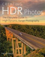 Creating HDR Photos