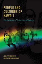 People and Cultures of Hawai'i