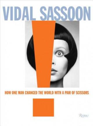 Vidal Sassoon