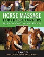 Horse Massage for Horse Owners