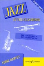 Jazz in the Classroom