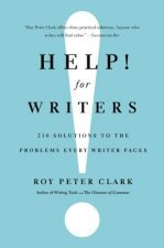 Help! for Writers