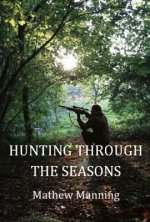 Air Rifle Hunting Through the Seasons