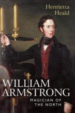 William Armstrong