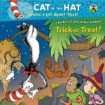 Cat in the Hat Knows a Lot About That!: The Cat and the Bat