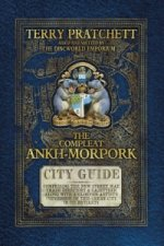 Compleat Ankh-Morpork