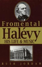 Fromental Halevy